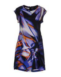 Короткое платье Laltramoda