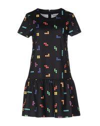 Короткое платье SH Collection