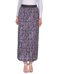 Длинная юбка Beatrice. B