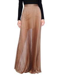 Длинная юбка Yang LI