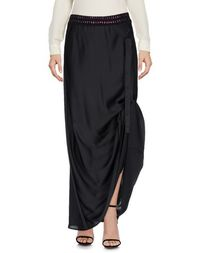 Длинная юбка Richmond X