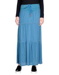Длинная юбка Quiksilver