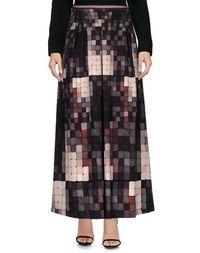 Длинная юбка MYF