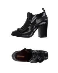 Ботинки Gaia Deste