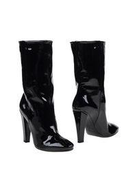 Полусапоги и высокие ботинки Jimmy Choo London