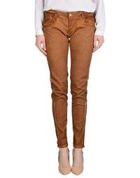 Повседневные брюки LE Temps DES Cerises