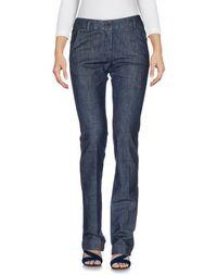Джинсовые брюки Hartford