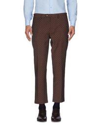 Повседневные брюки •Milano Parigi•