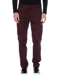 Повседневные брюки Bly03