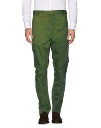 Повседневные брюки Junk DE Luxe