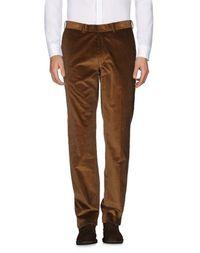 Повседневные брюки Daks London