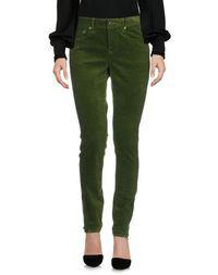 Повседневные брюки Polo Ralph Lauren