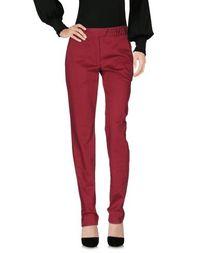Повседневные брюки Eleven Paris