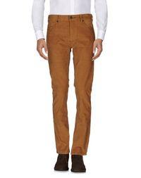 Повседневные брюки Hurley
