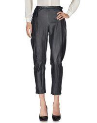 Повседневные брюки Humanoid