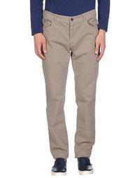 Повседневные брюки Webb & Scott CO.