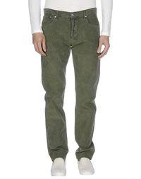 Повседневные брюки Piombo