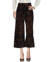 Повседневные брюки Simone Rocha
