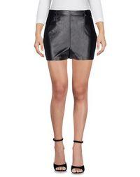 Повседневные шорты Vittoriagirl BY Vittoria Romano®