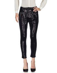 Повседневные брюки PF Paola Frani