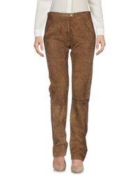 Повседневные брюки Borbonese