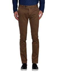 Повседневные брюки Andy Richardson