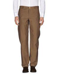 Повседневные брюки BIG Uncle