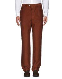Повседневные брюки Luis Trenker