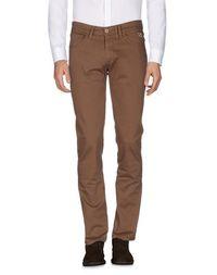 Повседневные брюки POP 84