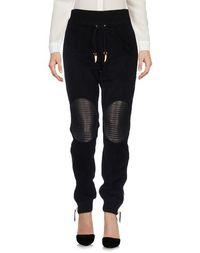 Повседневные брюки Giuseppe Zanotti Design