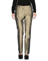 Повседневные брюки Tres Chic