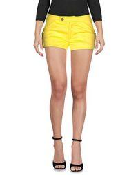 Повседневные шорты Versace Jeans Couture