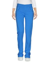 Повседневные брюки Versace Sport