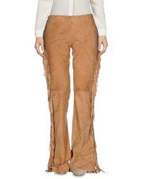 Повседневные брюки TetÉ BY Odette