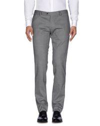 Повседневные брюки Saison