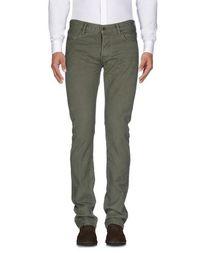 Повседневные брюки Kuro