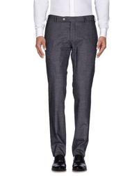 Повседневные брюки Brando