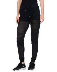 Повседневные брюки Koral Activewear