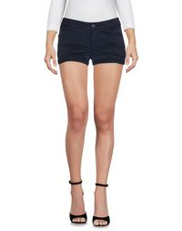 Повседневные шорты LIU •JO Jeans
