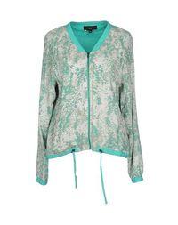 Куртка Selected Femme