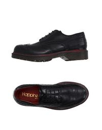 Обувь на шнурках Happiness