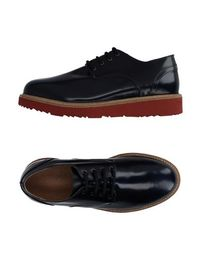 Обувь на шнурках Giuse Corte