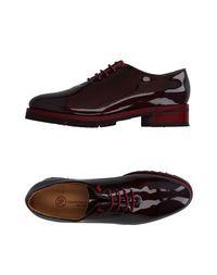 Обувь на шнурках ERA Colorphilosophy