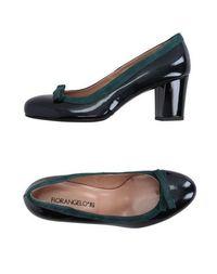 Туфли Fiorangelo