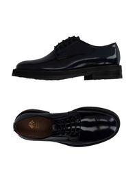 Обувь на шнурках Fradi
