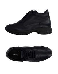 Высокие кеды и кроссовки Versace 19•69