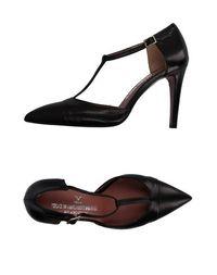 Туфли Versace 19•69