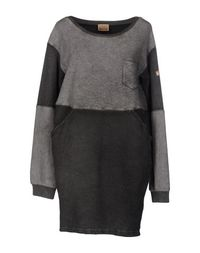 Короткое платье Donnavventura BY Alviero Martini 1A Classe