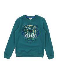 Толстовка Kenzo Kids