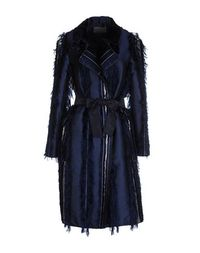 Легкое пальто Steventai